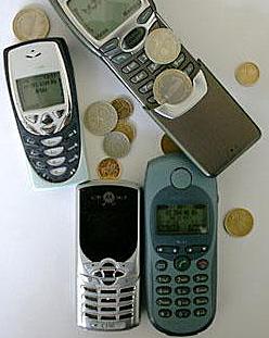 mobil09_07.jpg