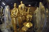 Кой ще се бори за 80-ите Оскари?
