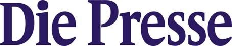 die-presse-logo-1.jpg