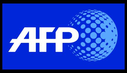 afp-logo.png