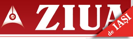 ziua-logo.jpg