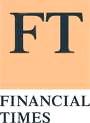financial-times-emblema.jpg