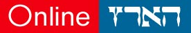 aarez-logo.jpg
